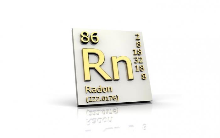 Radon Rules