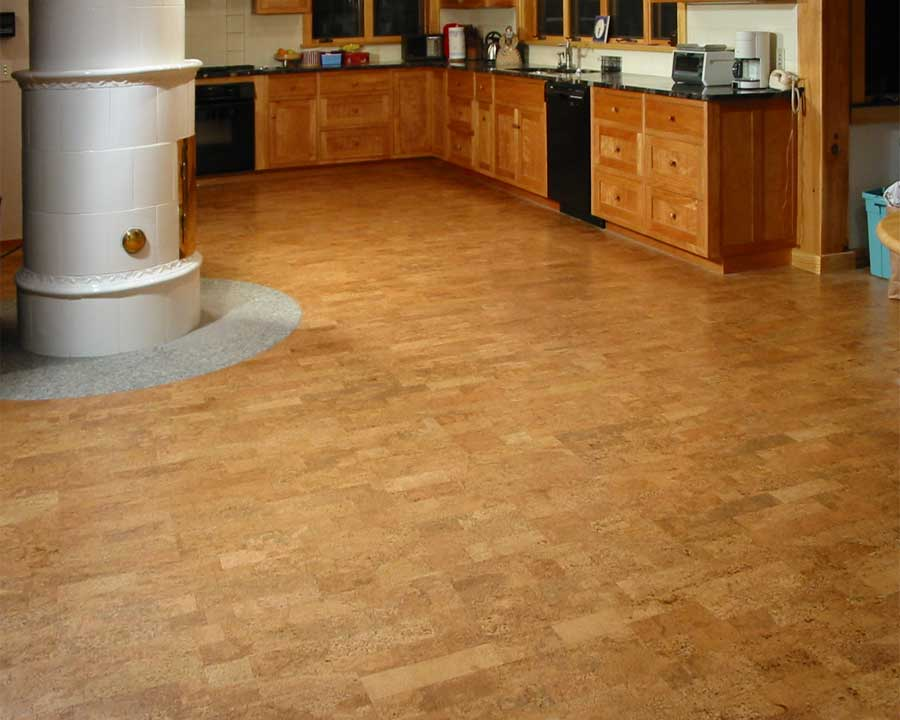 Sherlock's Home Inspection  Choosing The Right Flooring. Unfinished Wood Kitchen Cabinet Doors. Kitchen Cabinet Veneer. Door Knobs Kitchen Cabinets. Kitchen Cabinet End Shelf. Ikea Uk Kitchen Cabinets. Top Kitchen Cabinet Decorating Ideas. Handles On Kitchen Cabinets. Kitchen Cabinets Open Shelving