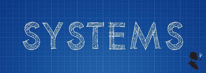 systems_banner